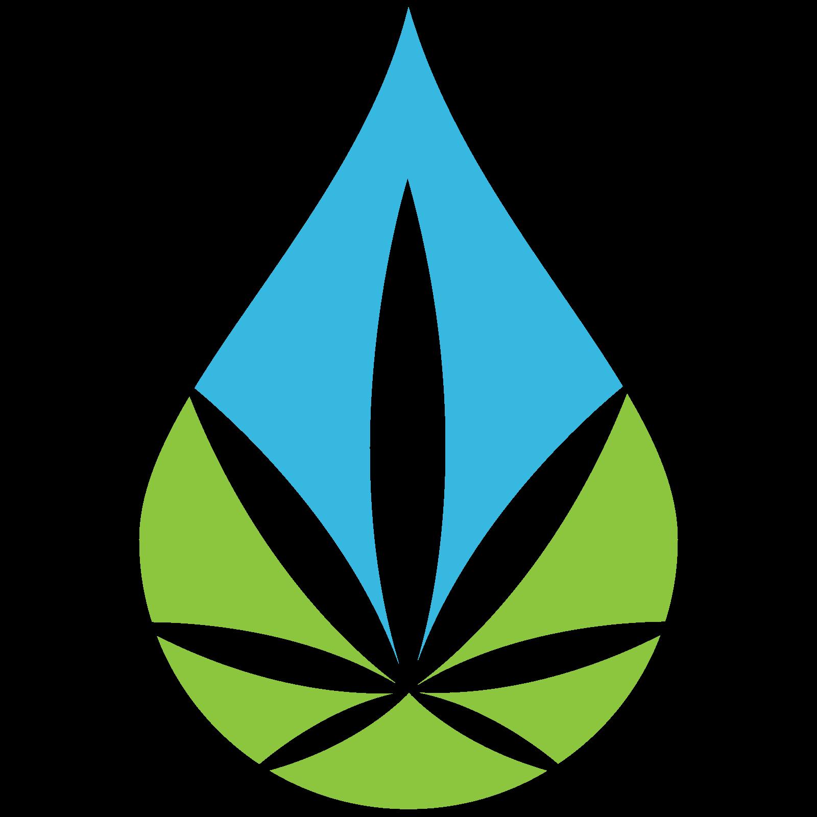 Snug Logo